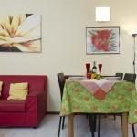 appartamento-centrale-04