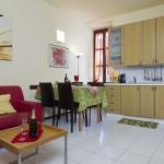 appartamento-centrale-05