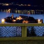 M'illumino di meno - Sacro Monte di Orta San Giulio