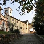 Sacro Monte Orta S.Giulio_ph. Oreste Pastore (31)